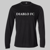 Men's Sport Long Sleeve