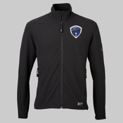 Mens Full Zip